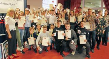 SP1: Polsko-litewska współpraca [FOTO]