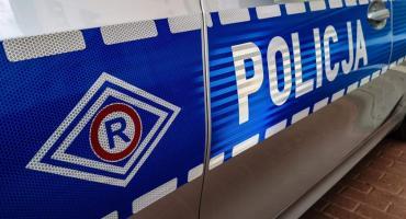 Zmiany w kontroli ruchu drogowego. Policjanci sprawdzą przebieg