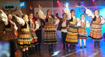 Etno Festiwal 2019 za nami [VIDEO i FOTO]