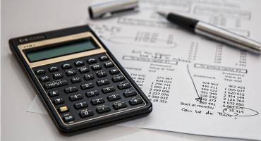 Obowiązek posiadania firmowego rachunku bankowego – od 1 listopada 2019 r.