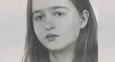 Zaginęła 27-letnia mieszkanka Łomży! Czy ktoś ją widział?