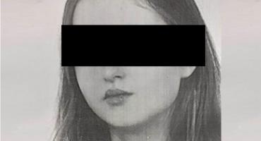 27-letnia mieszkanka Łomży została odnaleziona