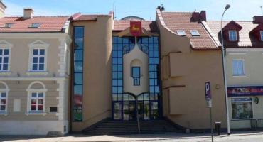 Miasto szuka dyrektora przedszkola