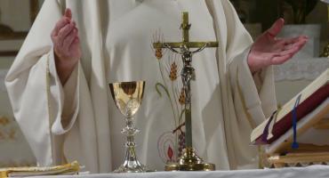 Grądy-Woniecko: Podejrzany o molestowanie nie jest już księdzem