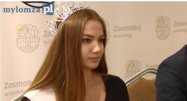 Wiktoria Wiśniewska będzie reprezentować Polskę podczas konkursu piękności w Kambodży [VIDEO i FOTO]