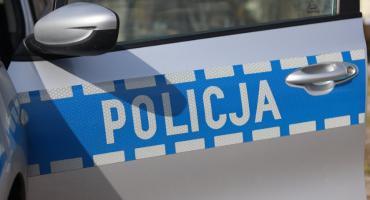 Policjanci zadbają o bezpieczeństwo niechronionych