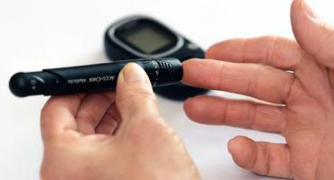 Leki na cukrzycę z trucizną? Sztab kryzysowy w Ministerstwie Finansów [AKTUALIZACJA]