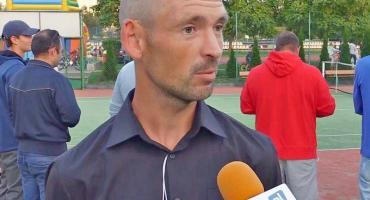 Łomżyńska Liga Tenisowa: Podsumowanie siódmego sezonu [VIDEO]