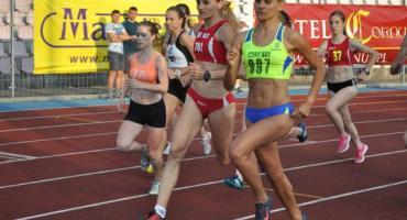 Justyna Korytkowska wraca do sportu