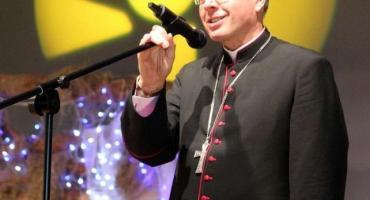 7 lat temu Janusz Stepnowski został biskupem łomżyńskim