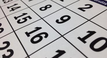 Dni wolne w 2019 roku. Kiedy wykorzystać urlop?