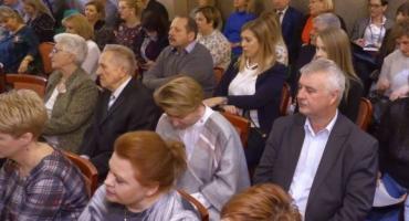 Trwa II Gala Ekonomii Społecznej [VIDEO]