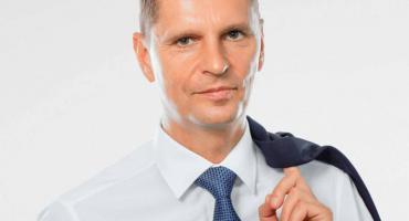 Jurgiel stracił funkcje szefa regionalnych struktur PiS
