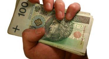 Pożyczki bez BIK, czyli kredyt dla zadłużonych