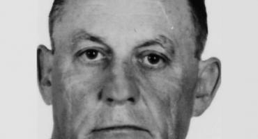 [AKTUALIZACJA] Odnaleziono zaginionego mieszkańca Łomży