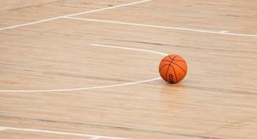 WOŚP 2018: VIP-y kontra Basket w meczu charytatywnym