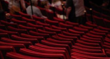 Święto teatru po raz 18. Program Festiwalu Teatr Pasja Rodzinna