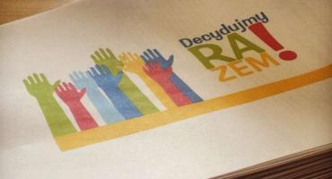 Pilski Budżet Obywatelski: 173 projekty od mieszkańców