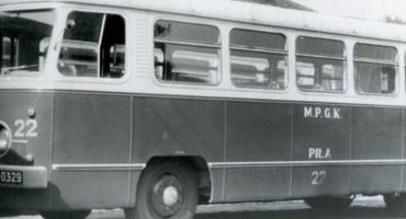 60 lat MZK w Pile. Będzie wystawa [ZDJĘCIA]