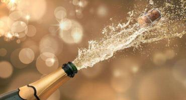 Sylwester Last Minute? Przywitaj Nowy Rok w Rockopolis!