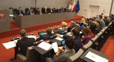 Są oficjalne wyniki wyborów do Sejmiku