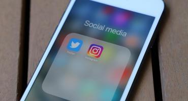 Życie Piły w Social Media. Dołącz do nas na Facebooku, Instagramie i Twitterze