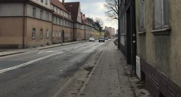 Wkrótce ruszy przebudowa ulicy Wodnej i alei Niepodległości [VIDEO]