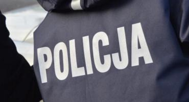 Złodziejskie duety w rękach policjantów