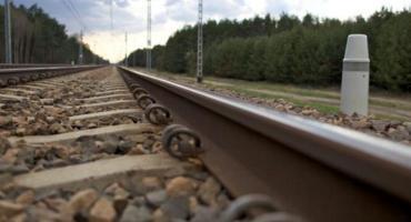 Awaria na kolei. Opóźnienia na trasie Piła - Poznań