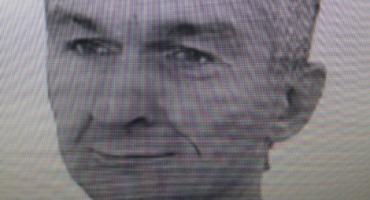 Zaginął 42-letni Marcin Kozakiewicz. Bliscy i policja proszą o pomoc