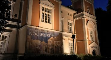 Noc Muzeów 2019 w Pile [PROGRAM]