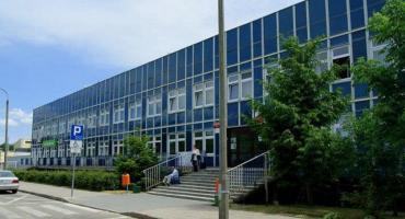 Nowy dyrektor szpitala w Pile. Konkurs rozstrzygnięty