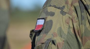 Myślisz o wojsku? Przyjdź na spotkanie w WKU w Pile