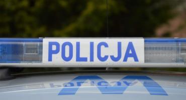 Wpadło sześciu pijanych kierowców. Policja podsumowała długi weekend