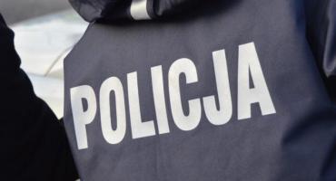 Stopień alarmowy ALFA i ALFA-CRP na terenie całego kraju