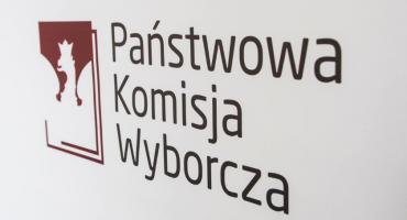 PKW wylosowała numery list dla komitetów wyborczych [VIDEO]