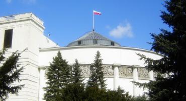Kandydaci do Sejmu z pilskiego okręgu wyborczego