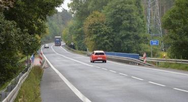 Remont mostu na DK10 sparaliżuje ruch w Pile? [ZDJĘCIA]