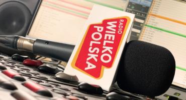 Nowe radio nadaje w Pile