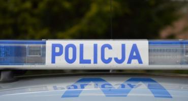 Kradzieże i narkotyki. Policjanci zatrzymali dwóch mieszkańców Piły