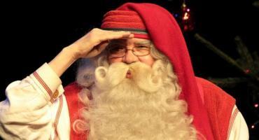 Mikołaj z Rovaniemi w Pile. Kolejne szczegóły przedświątecznej wizyty [VIDEO]