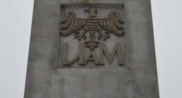 UAM uczelnią badawczą. Co to oznacza dla Instytutu w Pile?