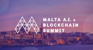 Malta A.I. & Blockchain Summit