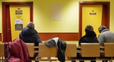 Nowe poradnie Szpitala Specjalistycznego w Pile przyjmują już pacjentów
