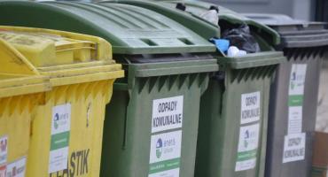 Droższe śmieci w Pile i regionie. Od stycznia kolejna podwyżka [AKTUALIZACJA]