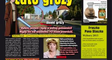"""Kolejny piąteczek z """"całym Tuskiem"""" nr 2"""