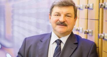 Mateusza Morawieckiego opowieść o Polsce