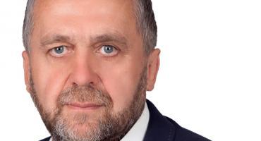 Wojciech Gregorczyk burmistrzem Pułtuska!