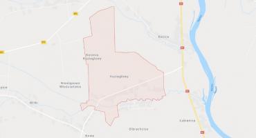 Brutalne zabójstwo w Koziegłowach – Prokuratura ujawnia szczegóły