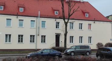 Najdroższe apartamenty w mieście